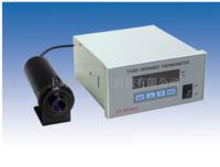 EC-80紅外測溫儀 EC-80
