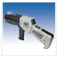 EC-801點溫圖像儀 EC-801