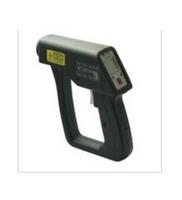 EC-2185/200係列紅外測溫儀 EC-2185/200