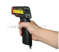 EC150係列便攜式紅外測溫儀 EC150