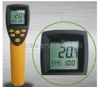 TM900多功能紅外測溫儀 TM900