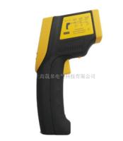 TM750多功能紅外測溫儀 TM750