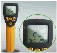 TM920高溫多功能紅外測溫儀 TM920