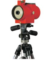ET300遠距離紅外測溫儀 ET300