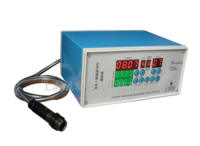 ETXZ-FB係列光纖在線式紅外測溫儀 ETXZ-FB
