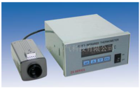 ETZX-1200在線式紅外測溫儀 ETZX-1200