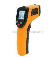 GM320紅外測溫儀 GM320