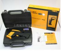 AR862A工業型紅外測溫儀 AR862A