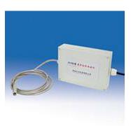 XZ-FB係列光纖在線式紅外測溫儀 XZ-FB
