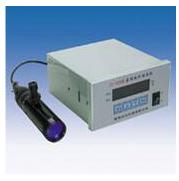 ZX-50在線式紅外測溫儀 ZX-50
