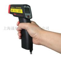 DHS-150係列紅外測溫儀 DHS-150