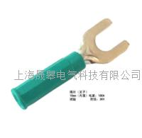 DCC-9mm插片(叉子) DCC-9mm