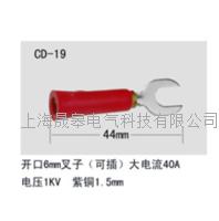 CD-19多功能插片 CD-19