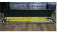 HF-099型多功能高空接線鉗 HF-099