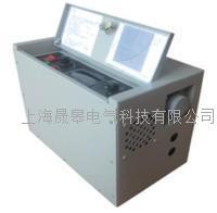 HDWG-IIISF6氣體定量檢漏儀(高精度) HDWG-III
