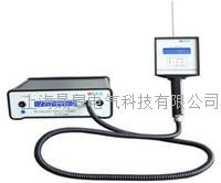 HDWG-502高精度SF6氣體定量檢漏儀 HDWG-502