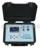 HDWG-501SF6定量檢漏儀 HDWG-501