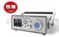 HDWS-242SF6氣體微水測量儀 HDWS-262
