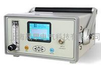 HDWS-143SF6氣體微水測量儀 HDWS-143