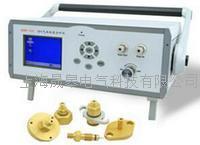 HDSP-502SF6氣體純度分析儀 HDSP-502