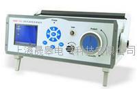 HDSF-503SF6氣體綜合測試儀 HDSF-503