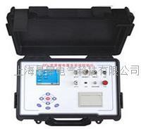 HDJD-501SF6氣體密度繼電器校驗儀 HDJD-501