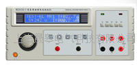 MS2621G-I醫用泄漏電流測試儀 MS2621G-I