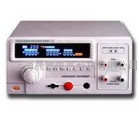 CS5800A接地電阻測試儀(40A) CS5800A