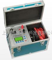 JYL(200A)回路電阻測試儀 JYL(200A)回路電阻測試儀