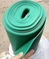 綠色絕緣橡膠板 3-12mm,5KV-35KV