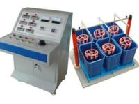 YTM-III型帶電防護用具絕緣測試裝置 YTM-III
