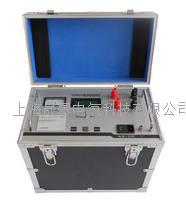YCR99100直流電阻測試儀 YCR99100