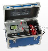 JYR(10B)/JYR(05B)直流電阻測試儀