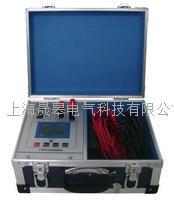 YCR9910B直流電阻測試儀 YCR9910B