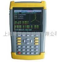 YWDCY-3三相電能表現場校驗儀(手持) YWDCY-3