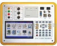 YW-ECY-2二次壓降測試儀(無線) YW-ECY-2