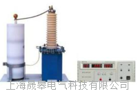 SG2677交直流高壓耐壓測試儀 SG2677