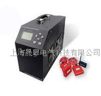 HDGC3982智能蓄電池放電監測儀 HDGC3982