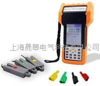 HDGC3551多功能用電稽查儀(手持式) HDGC3551