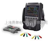 HDGC3520單相電能表現場校驗儀 HDGC3520