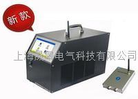 HDGC3982S蓄電池核對性放電試驗測試儀 HDGC3982S