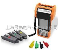 HDGC3531電能質量檢測設備 HDGC3531