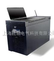 HDGC3988蓄電池整組充放電裝置 HDGC3988