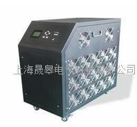 HDGC3985蓄電池整組充放電活化儀 HDGC3985
