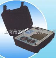 AK1000變壓器有載分接開關測試儀 AK1000