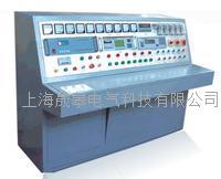 HQ-DZ200全自動互感器校驗台 HQ-DZ200