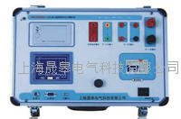 HQ-2000A+互感器特性綜合測試儀 HQ-2000A+