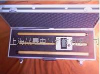 ZFWY-II發電機電位外移測試儀 ZFWY-II