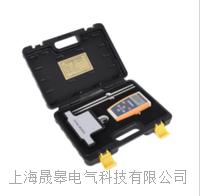 SGWG-15絕緣子分布電壓測試儀 SGWG-15