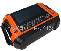 SGML860T智能台區線路識別儀 SGML860T